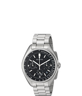 Bulova - Moonwatch - 96B258