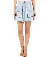 Diesel - De-Boden-B Skirt