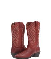 Ariat - Round Up R Toe