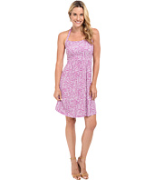 Tommy Bahama - Brush Stroke Halter Dress