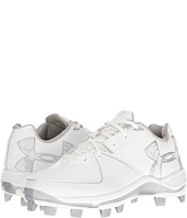 Under Armour - UA Glyde TPU
