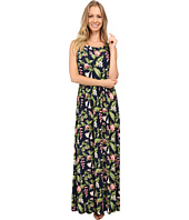 Tommy Bahama - Botanical Beauty Maxi Dress