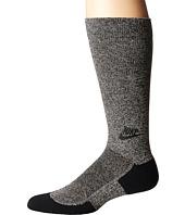 Nike - Tech Pack Crew Sock