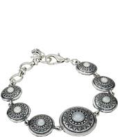 Lucky Brand - Pearl Link Bracelet