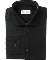 Robert Graham - Joy Dress Shirt