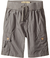 Lucky Brand Kids - Pull-On Shorts (Little Kids/Big Kids)
