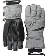 Burton - WMS GORE-TEX® Under Glove