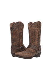 Ariat - Iron Cowboy
