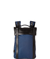 Tumi - Tahoe - Kent Flap Backpack