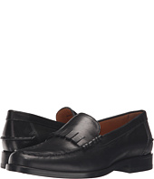 Paul Smith - Lennox Shoe