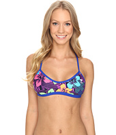 TYR - Ohana Valleyfit Top