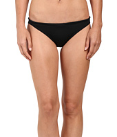 TYR - Solids Bikini Bottom