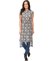 Double D Ranchwear - Edwardo Tunic