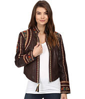 Double D Ranchwear - La Rioja Jacket