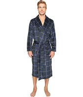 Jockey - Micro Poly Sueded Robe