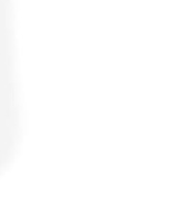 Ralph Lauren Baby - Rugby Jersey Shawl Collar Coverall (Infant)