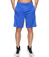 Nike - Basketball Short