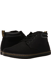 Dr. Martens - Maleke Padded Collar Boot