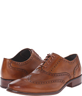 Cole Haan - Williams Wingtip