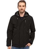 Marc New York by Andrew Marc - Graham 3-in-1 Jacket