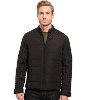 Marc New York by Andrew Marc - York Moto Jacket