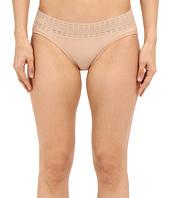 Jockey - Seamfree® Lace Waist Bikini