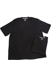 Jockey - Big Man Staycool Cotton Modern Fit Crew T-Shirt