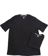 Jockey - Big Man Staycool Cotton Modern Fit V-Neck T-Shirt
