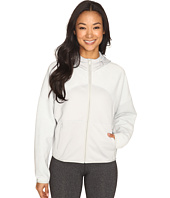 PUMA - Yogini Warm Jacket