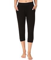 UGG - Hadley Cropped Jogger Pants