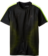 Nike Kids - Dry Squad CR7 Short Sleeve Soccer Top (Little Kids/Big Kids)