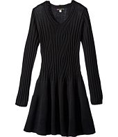 Ella Moss Girl - Ivy Sweater Dress (Big Kids)