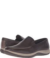 Cole Haan - Lewiston Venetian