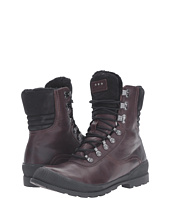 John Varvatos - Heyward Hiker Boot