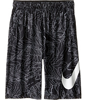 Nike Kids - Dry Training Short AOP6 (Little Kids/Big Kids)