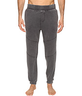 UGG - Bradi Washed Jogger Pants