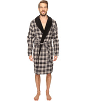 UGG - Kalib Shawl Collar Robe
