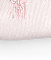 Ralph Lauren Baby - BSR Interlock Beanie (Infant)