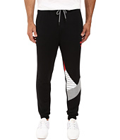 Staple - Contagion Sweatpants