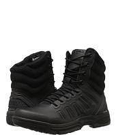 Bates Footwear - SRT-Special Response Tactial 7