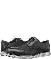 Cole Haan - Original Grand Wing Oxford