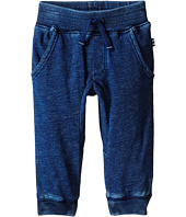 Splendid Littles - Double Knit Indigo Jogger (Infant)