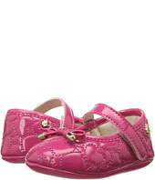 Pampili - Nina 379.489 (Infant/Toddler)