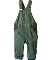 Pumpkin Patch Kids - Truck All Over Print Jeans (Infant)
