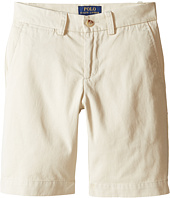 Polo Ralph Lauren Kids - Prospect Shorts (Big Kids)