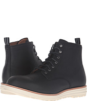 Cole Haan - TS Cortland Grand Boot
