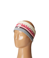 Dale of Norway - St. Moritz Headband