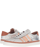 M Missoni - Silver Sneakers