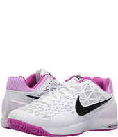 Nike - Zoom Cage 2