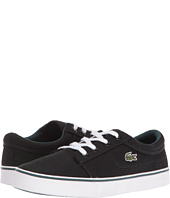 Lacoste Kids - Vaultstar 316 1 SPC (Little Kid)
